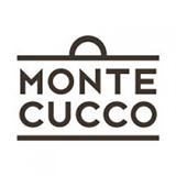Centro Commerciale Montecucco